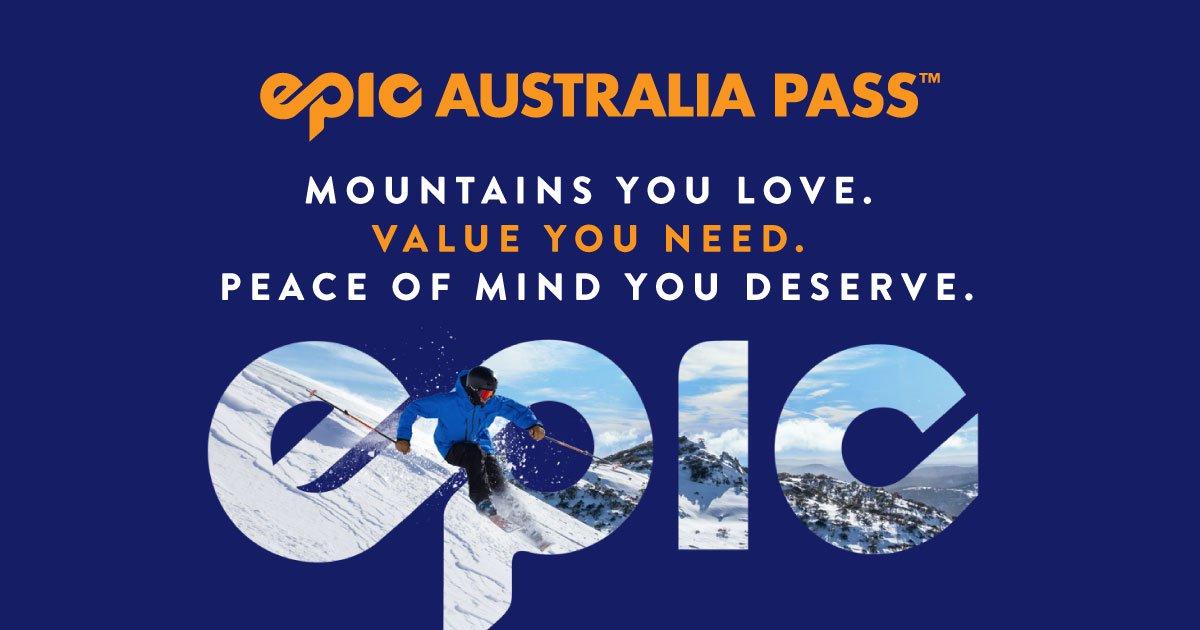 www.epicaustraliapass.com.au